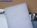 compatible for Hitachi RX air filter HB-PC1573