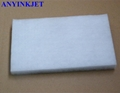 compatible for Hitachi PX air filter