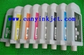 refillable ink cartridges for Canon 8000