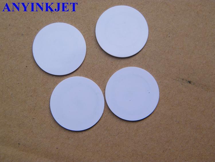 TS3B001K make up chip for EBS 6200 printer