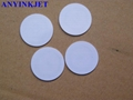 TS3B001K make up chip for EBS 6200 printer