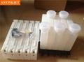 Bulk ink system for Epson Surecolor T3000 T5000 T7000 T3070 T5070 T7070 T3200