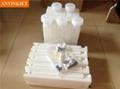 爱普生Epson SureColor T3080/5080/7080大幅面打印机供墨系统 8