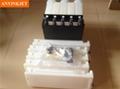 爱普生Epson SureColor T3080/5080/7080大幅面打印机供墨系统 9
