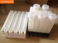 爱普生Epson SureColor T3080/5080/7080大幅面打印机供墨系统 10