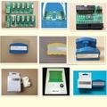 大幅面打印機芯片解密卡