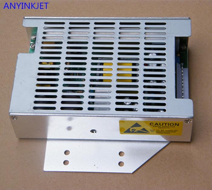 垂直款墨盒供墨系统用于罗兰Roland VS640/VS540/VS420/VS300写真机 打印机 2