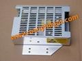 垂直款墨盒供墨系統用於羅蘭Roland VS640/VS540/VS420/VS300寫真機 打印機 3