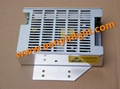 Videojet Power supply VB399077 for Videojet VJ1510 VJ1520 VJ1210 VJ1220 VJ16