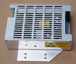 垂直款墨盒供墨系统用于罗兰Roland VS640/VS540/VS420/VS300写真机 打印机 4