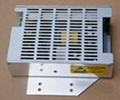 垂直款墨盒供墨系統用於羅蘭Roland VS640/VS540/VS420/VS300寫真機 打印機 4