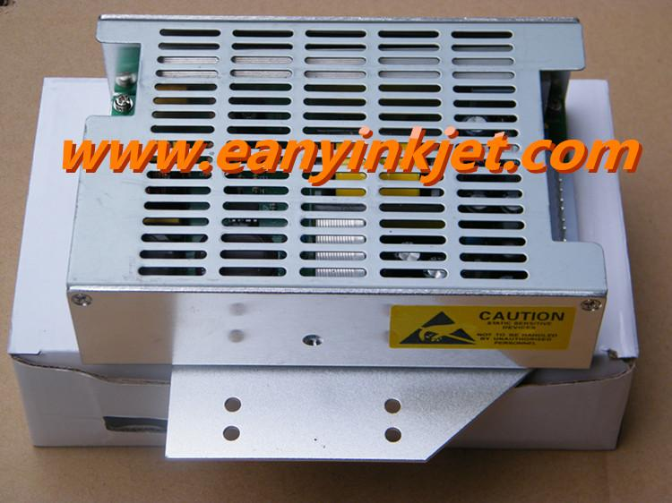 垂直款墨盒供墨系統用於羅蘭Roland VS640/VS540/VS420/VS300寫真機 打印機 5