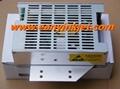 垂直款墨盒供墨系统用于罗兰Roland VS640/VS540/VS420/VS300写真机 打印机 5