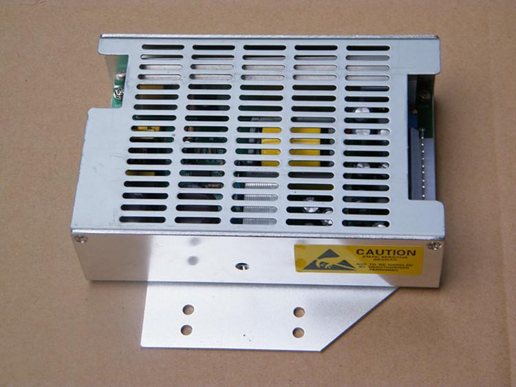 垂直款墨盒供墨系統用於羅蘭Roland VS640/VS540/VS420/VS300寫真機 打印機 6