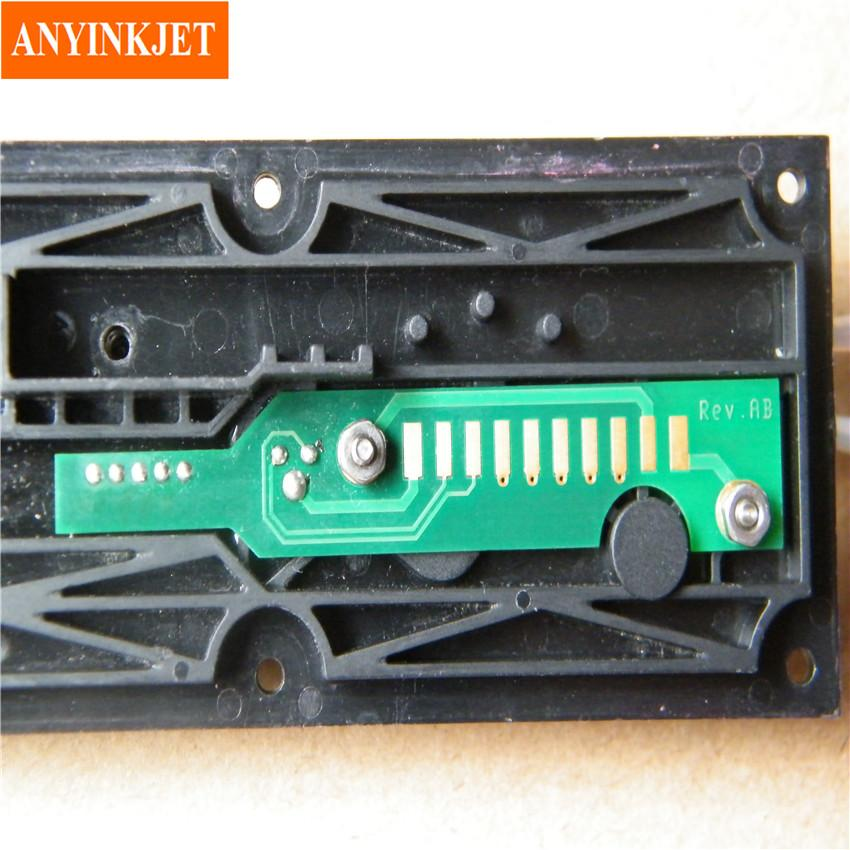 伟迪捷1000系列60微米打印模块 伟迪捷70微米喷嘴模块 7