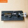 伟迪捷1000系列60微米打印模块 伟迪捷70微米喷嘴模块 8