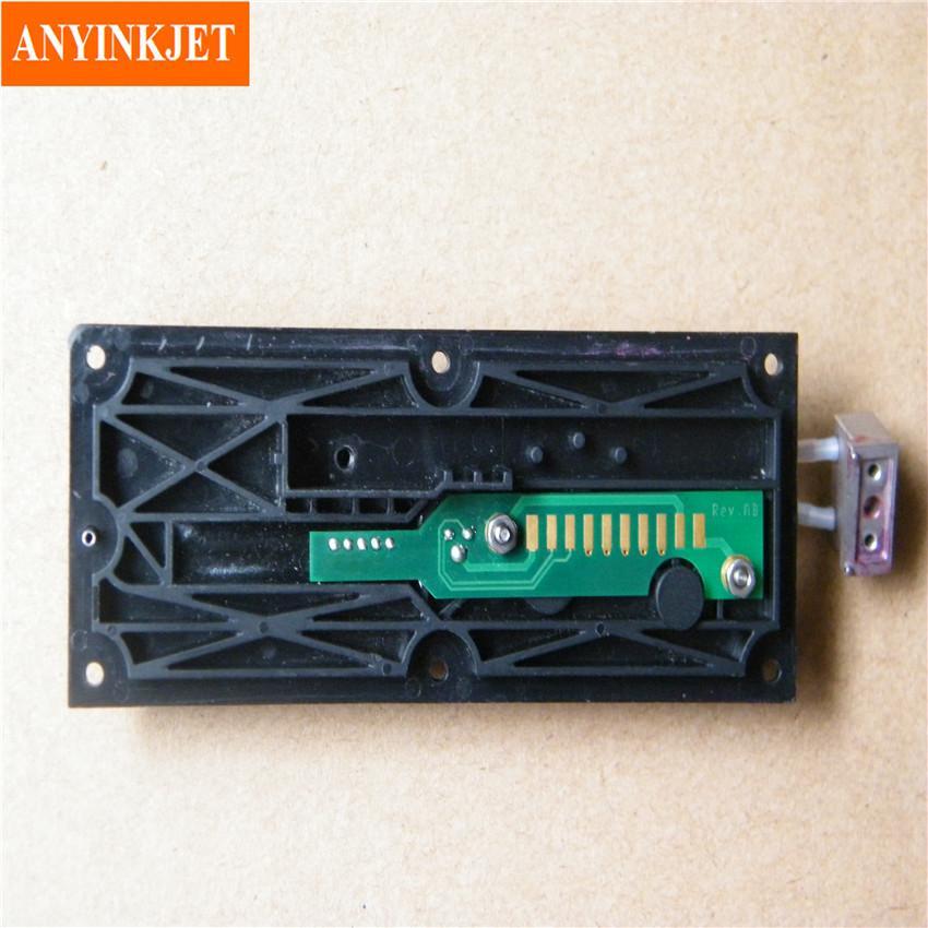 伟迪捷1000系列60微米打印模块 伟迪捷70微米喷嘴模块 10