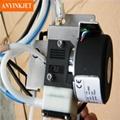 Videojet 1210 1220 1310 1320 1510 1510 1520 1610 1620 1710 Gutter pump kit