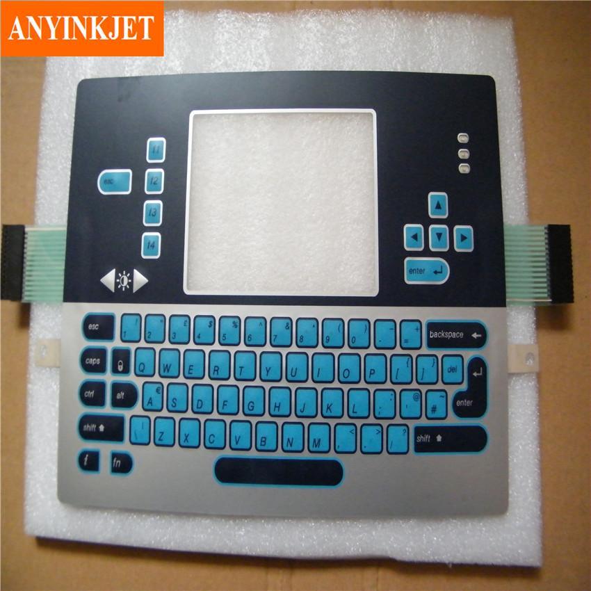 偉迪捷1210/1220/1310/1320/1510/1510/1520/1610/1620/1710 原裝鍵盤 8