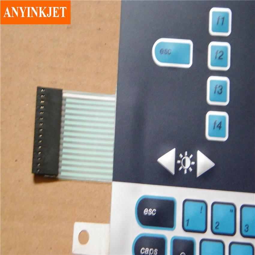 伟迪捷1210/1220/1310/1320/1510/1510/1520/1610/1620/1710 原装键盘 9