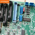 CSB main board for Videojet 1210 1220 1310 1510 1520 1610 1620 1710 mother board