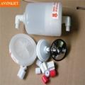 Citronix filter Kits CB-PG0219 for Citronix Ci700 Ci580 Ci1000 Ci2000 Ci3500