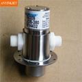 喜多力Ci3300 Ci3500 Ci3650喷码机微型泵 墨泵 12