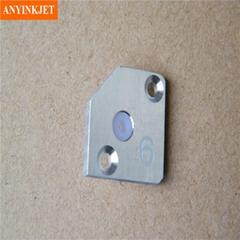 Citronix nozzle 65um CB002-2025-002 for