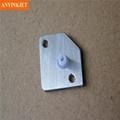 Citronix nozzle 65um CB002-2025-002 for Citronix Ci700 Ci580 Ci1000 Ci2000