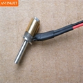 For Citronix drive rod assy 002-2013-001 for Citronix Ci1000 Ci2000 Ci700 Ci580
