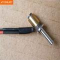 喜多力Ci3300 Ci3500 Ci3650喷码机微型泵 墨泵 7