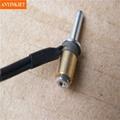For Citronix drive rod assy 002-2013-001 for Citronix Ci1000 Ci2000 Ci700 Ci580