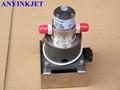 complete set of Citronix Pump CB-PP024