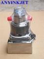 喜多力Ci3300 Ci3500 Ci3650喷码机微型泵 墨泵 10