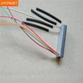 For Citronix phase detector plate 002-1073-002 for Citronix Ci1000 Ci2000 Ci700