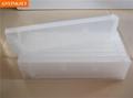 440ml refillable ink cartridge for Mimaki Mutoh Roland etc large format printer