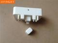 cartridge chip resetter for Epson Surecolor T3000 T5000 T7000 series printer