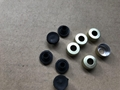 For Videojet cartridge cap seal for Videojet VJ1210 VJ1510 VJ1220 VJ1520 VJ1610