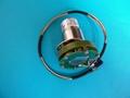 compatible VJ1510 pump For Videojet