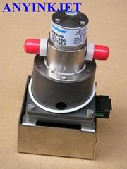 alternative complete set of Citronix Pump CB-PP024 for Citronix Ci1000 Ci2000