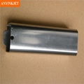 For Citronix print head cap cover CB-PC1471 for Citronix Ci1000 Ci2000 Ci700
