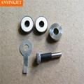 For Videojet VJ1510 nozzle repair drive rod kit for Videojet VJ1510 VJ1520 1210