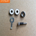 For Videojet VJ1510 nozzle repair drive rod kit for Videojet VJ1510 VJ1520 1210
