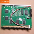 Willett 43s LCD display 500-0085-140 Willett DISPLAY PCB ASSEMBLY