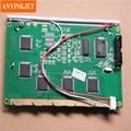 Willett 43s LCD display 500-0085-140 Willett DISPLAY PCB ASSEMBLY