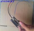 For Willett 43S Deflector Plate Assy for Willett EHT block assy 200-0430-131for