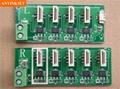 chip decoder for Ep Stylus pro 7800 9800 7880 9880 printer