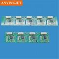 printer cartridge chip decoder for Epon 3800 3800C 3850 3890 printer