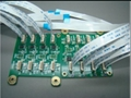 GS6000 chip decoder for Ep GS6000