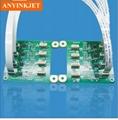 GS6000 chip decoder for Ep GS6000 cartridge chip decoder